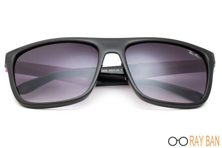 Ray Ban RB7188 Wayfarer Black cheap