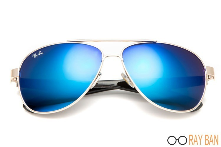 Ray Ban RB8812 Aviator Gold outlet